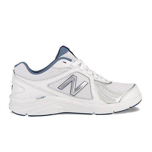 521ac78ae7 New Balance 496 Cush+ Women's Walking Shoes