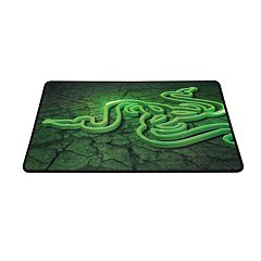 Razer Goliathus Soft Gaming Mouse Mat