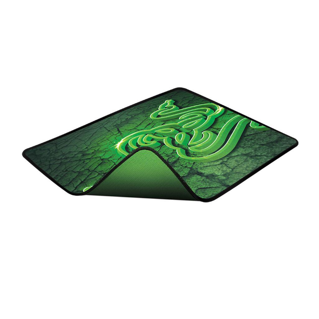 Razer Goliathus Soft Gaming Mouse Mat