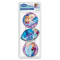 Disney's Frozen 3-pk. Foam Ball Set