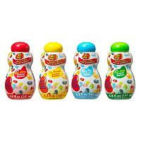 Jelly Belly 4-pk. Pop Up Bubbles by Little Kids