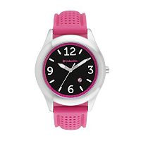 Columbia Women's Getaway Watch