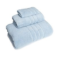 American Dawn Contessa 3-piece Bath Towel Set