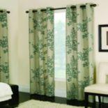 Miller Curtains Simsbury Window Curtain