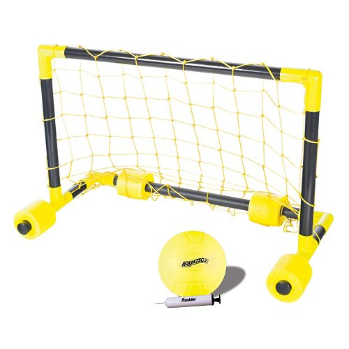 Franklin Sports Aquaticz Water Polo