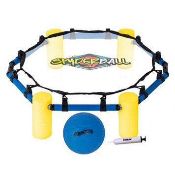 Franklin Sports Aquaticz Spyderball