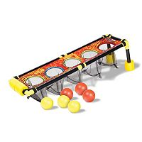 Franklin Sports Aquaticz Skee Ball