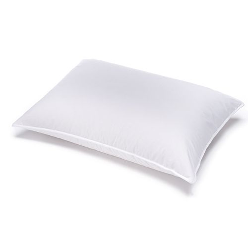 Restful Nights Premium Down Pillow