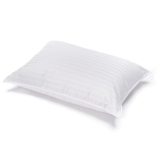 Restful Nights Luxury Down Pillow