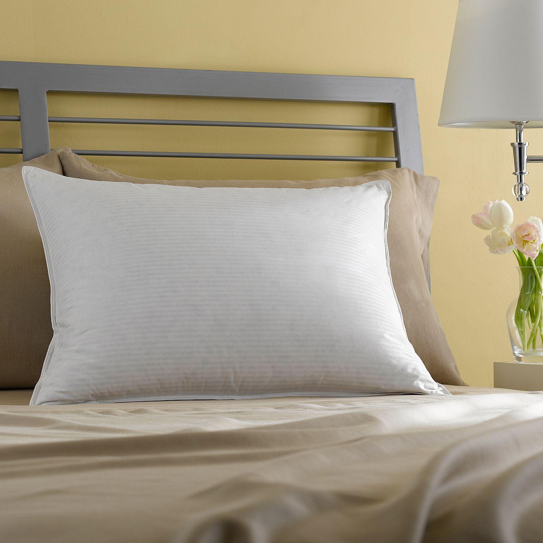 body kohls down catalog pillows alt jsp bed bath kohl pillow s