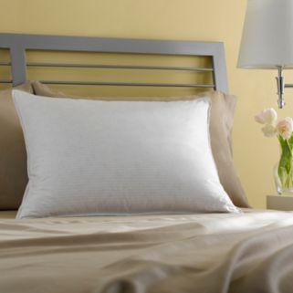 Restful Nights Luxury Down Pillow
