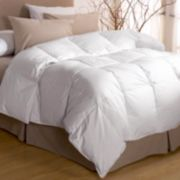 Restful Nights Premium Down Comforter