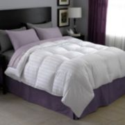 Restful Nights Luxury Down Comforter