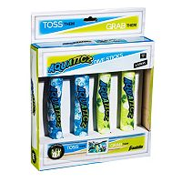 Franklin Sports Aquaticz Dive Sticks