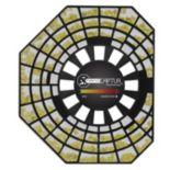 Rowenta Nano Captur Filter Formaldehyde Remover