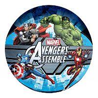 Marvel Avengers Assemble Junior Basketball
