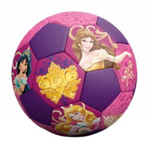 Disney Princess Size 3 Soccer Ball