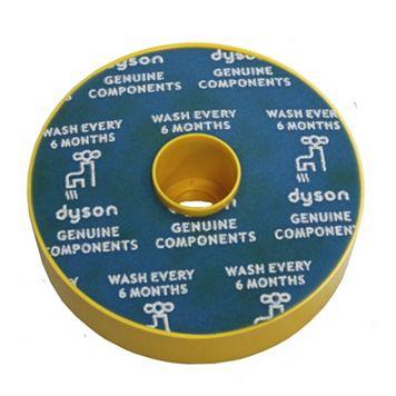 Dyson DC07 Rinsable Pre-Motor Filter