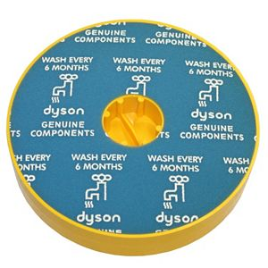 Dyson DC05 Washable Pre-Motor Filter