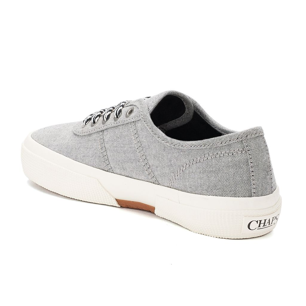 Chaps Caelyn Women's Sneakers