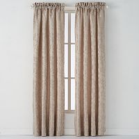 National Splendor Window Curtain - 54'' x 84''