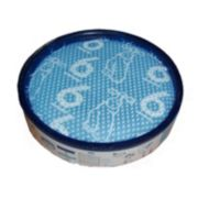 Dyson DC18 / DC25 Washable Pre-Motor Filter