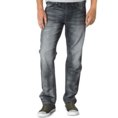 Mens Silver Jeans Jeans - Bottoms, Clothing | Kohl's