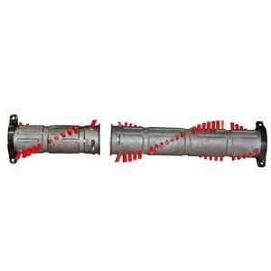 Dyson DC41 Brush Roll