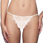 Jezebel Pandora Lace G-String Thong 52042