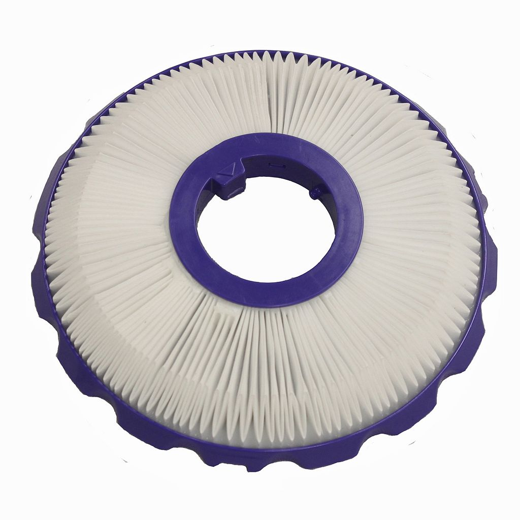 Dyson DC50 Exhaust Filter