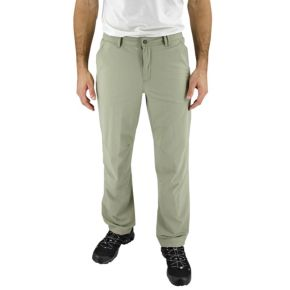Men's adidas M-Ply Roll-Up Pants