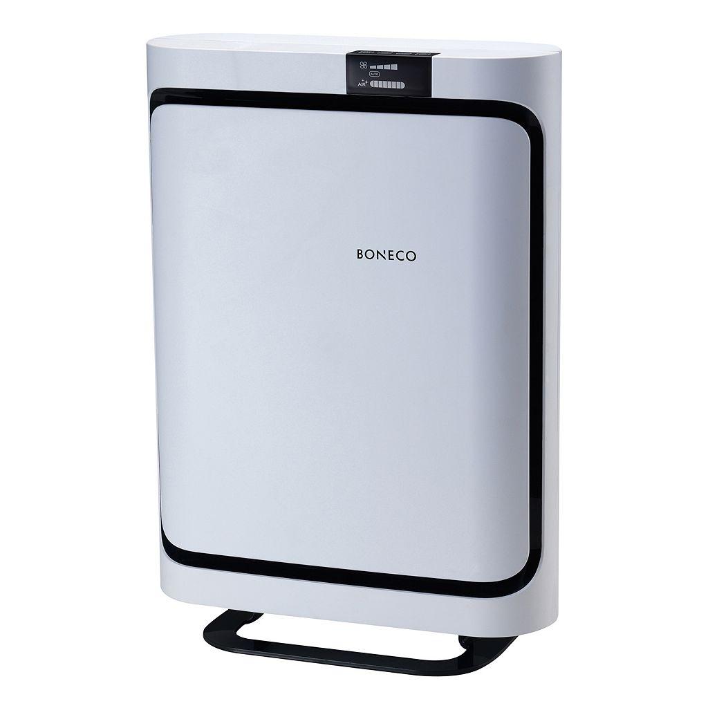Boneco P500 HEPA Air Purifier