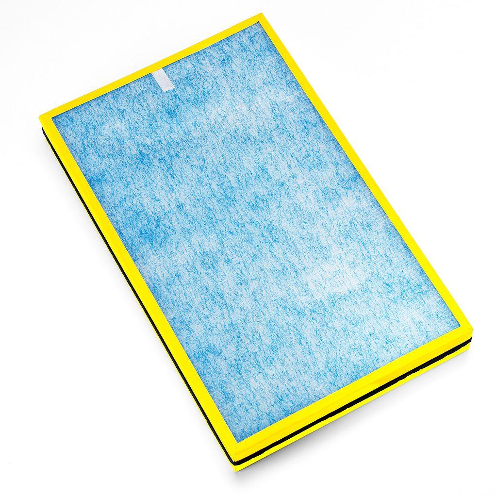 Boneco Allergy A501 Air Purifier HEPA Filter