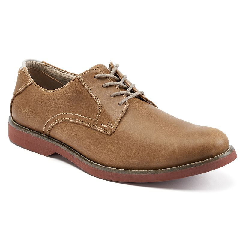 Chaps Rothwell Men's Oxford Shoes