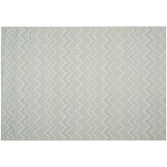 Safavieh Courtyard Chevron Stripe Indoor Outdoor Rug