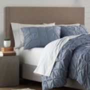 SONOMA Goods for Life? Pintuck Headboard