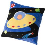 Olive Kids Out of This World 16-in. Square Pillow