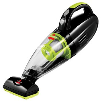 BISSELL Pet Hair Eraser Cordless Pet Vacuum (17823)