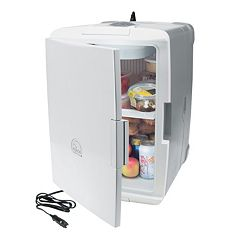 Igloo 40-Quart Iceless Cooler