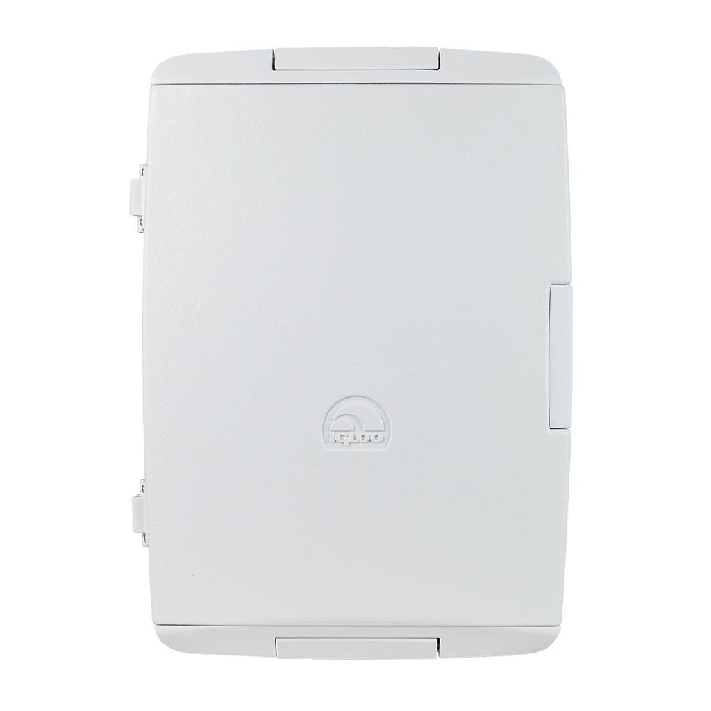 Igloo 40-Quart Iceless Cooler