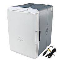 Igloo 40-Quart Iceless Cooler with Converter