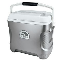 Igloo 28-Quart Iceless Cooler