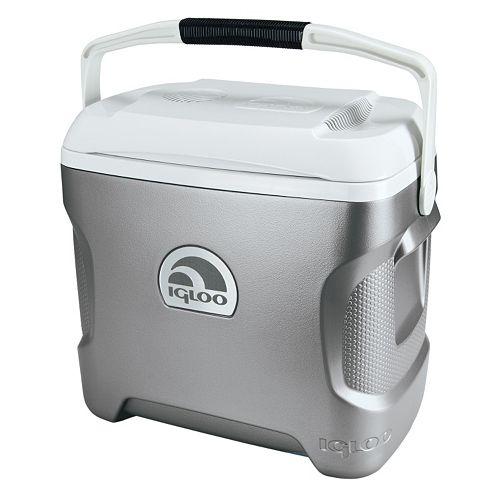 Igloo 28-Quart Iceless Cooler