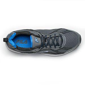 FILA® Windshift 15 Men's Running Shoes