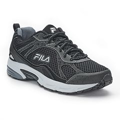 FILA® Windshift 15 Men's Running Shoes