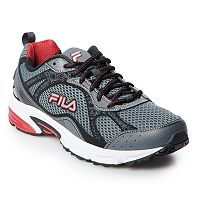 FILA Windshift 15 Mens Running Shoes