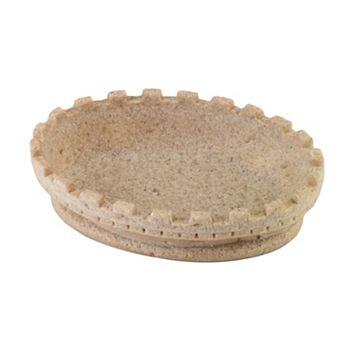 Avanti Sea & Sand Soap Dish