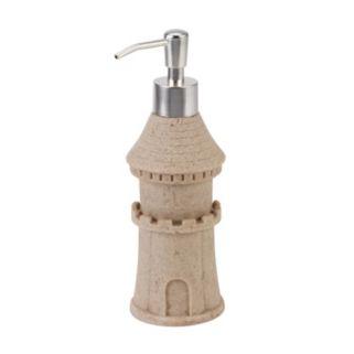 Avanti Sea & Sand Lotion Pump