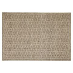 SONOMA Goods for Life™ Ultimate Performance Dots Impressions Doormat