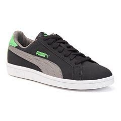 Puma Smash Fun Buck Jr. Boys' Sneakers by